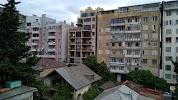 Tbilotel Hotel Tbilisi