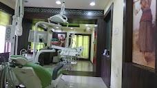 ILILI Dental Spa thiruvananthapuram