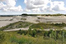 Geomuseum Faxe, Faxe, Denmark