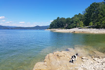 Lake Jocassee, South Carolina, United States