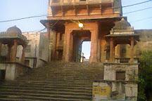 Varaha Temple, Pushkar, India