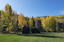 Ford Park, Vail, United States