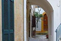 Borgo Antico di Otranto, Otranto, Italy