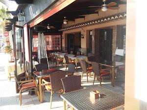 Restaurante Ana Maria