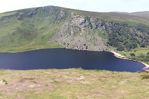 Wicklow Mountains Tour, Dublin, Ireland