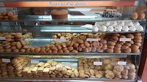 Panaderia Lourdes 0