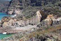 Remarkable Cave, Port Arthur, Australia