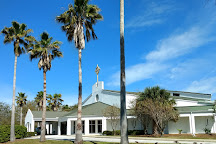 Trinity Presbyterian Church, Palm Coast, Palm Coast, United States
