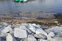 National Harbor Marina, National Harbor, United States