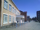 "SPC ""Art School 1-3. №2 - Gymnasium"" на фото Бара"