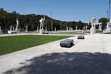 Chalet Nel Bosco, Rome, Italy