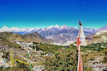 Nepal Private Guide Services, Kathmandu, Nepal