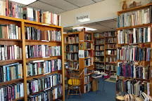 Black River Books, South Haven, United States