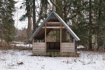 Beechwood State Park, Sodus, United States