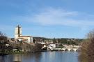 Eglise de Saint Astier