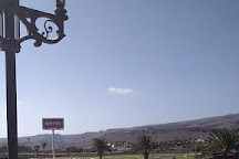Gran Karting Club Gran Canaria, Maspalomas, Spain