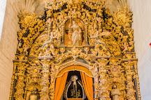 Catedral de Santa Maria, Ciudad Rodrigo, Spain