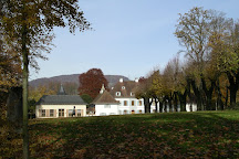 Schloss Ebenrain, Sissach, Switzerland