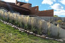 The Brinton Museum, Big Horn, United States