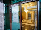 Деловой центр REViS, улица Наумова, дом 16 на фото Иванова