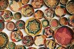 Asia logistic tour на фото Бишкека