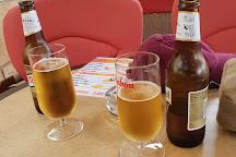 Sunset Bar, Palmanova, Spain