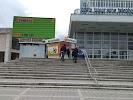 Сбербанк на фото Кисловодска