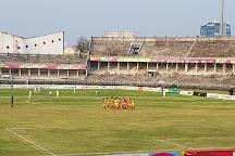 EMS Stadium, Kozhikode, India