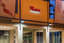 Westfield Eastgardens, Eastgardens, Australia