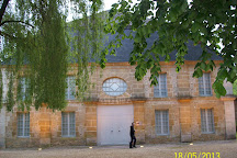 Domaine de Vendresse, Vendresse, France