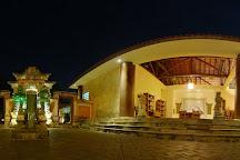 Tea Tree Spa, Sekupang, Indonesia