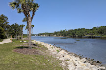 Waterfront Park, Palm Coast, United States
