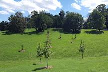 Cherokee Park, Louisville, United States