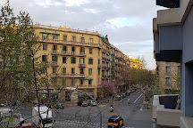 Ban Thai Masaje Thai Massage Barcelona, Barcelona, Spain