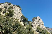 Sila National Park, San Giovanni in Fiore, Italy