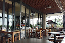Carindale Hotel, Brisbane, Australia