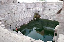 Toorji Ka Jhalra (Toorji's Step Well), Jodhpur, India