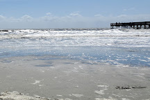 Isle of Palms Beach, Isle of Palms, United States