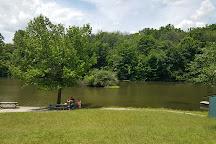 Eagle Creek Park, Indianapolis, United States