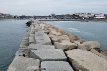 Walker's Point, Kennebunkport, United States
