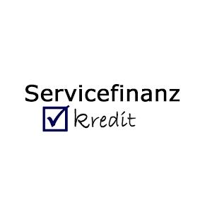 Servicefinanz.de - online Kredit namenhafter Banken in Leipzig freier Verwendungszweck z.B. Autofinanzierung oder Umschuldung