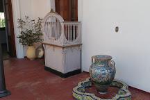 Museo Historico 'Casa del Espiritu de Paysandu', Paysandu, Uruguay