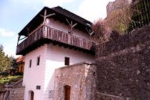 Katov dom, Trencin, Slovakia
