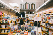 Words Bookstore, Maplewood, United States