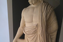 Museo di Storia della Medicina, Rome, Italy