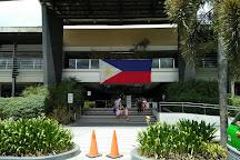 The District - Imus, Imus, Philippines