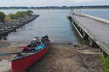 Chincoteague National Wildlife Refuge, Chincoteague Island, United States