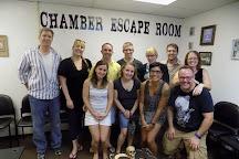 Columbus Escape Room, Columbus, United States