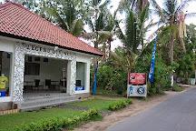 Legend Diving Lembongan, Nusa Lembongan, Indonesia