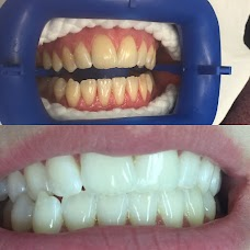 Kensington Dental And Implant Centre Islamabad